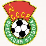 Чемпионат СНГ - возрождение чемпионата СССР по футболу?