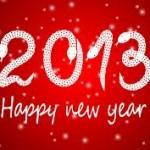 Поздравления с Новым годом от ФанБол.ru