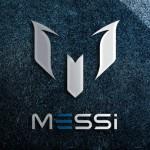 Все голы Месси в 2012 году