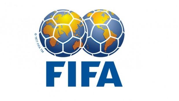 Президент ФИФА Блаттер выступил против идеи создания футбольного чемпионата СНГ