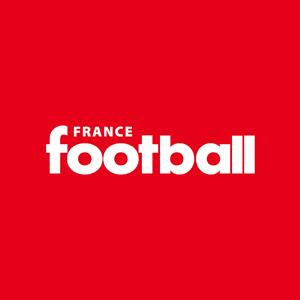 Лионель Месси поделился своими мыслями с France Football