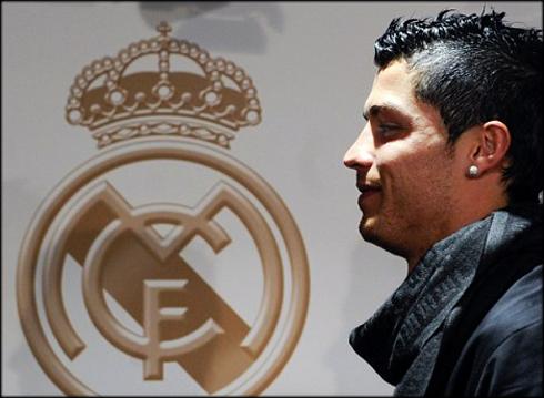 Самый дорогой футбольный трансфер в истории