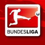 Бесплатные прогнозы на футбол в Германии