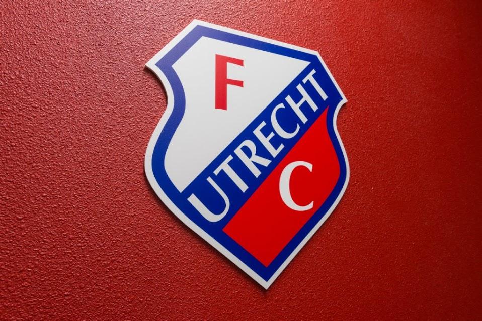 Прогноз на футбол в чемпионате Голландии