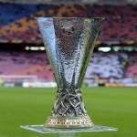 Результаты жеребьевки Лиги Европы 2015-2016