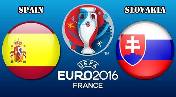 Прогнозы на футбол с точным счетом на сегодня