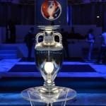 Футбольный прогноз бесплатно на сегодня_Евро-2016