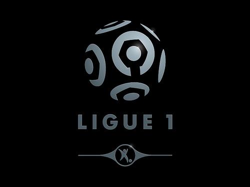 Футбольный прогноз на сегодня бесплатно_ПСЖ против Сент-Этьена