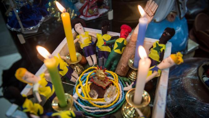 Сборная Украины снова в плей-офф Чемпионата Европы