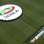 Футбольные прогнозы на футбол сегодня_Лацио против Милана
