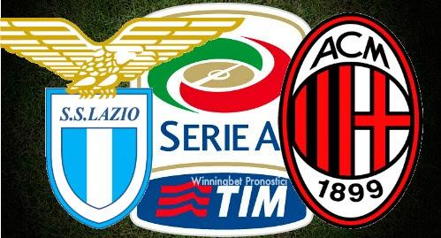 Прогноз на футбол бесплатно_чемпионат Италии