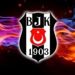 Ставки на футбол в Кубке Турции