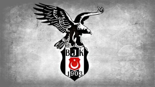 Точный прогноз на футбольный матч с участием ФК Бешикташ