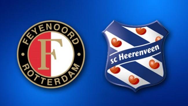 Фейеноорд против Херенвена_футбольный прогноз на сегодня бесплатно