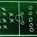 Статистика футбольных прогнозов беслатно