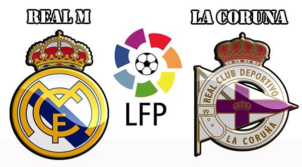 Бесплатный прогноз на футбол сегодня в чемпионате Испании