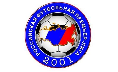 Рекордные трансферы футболистов чемпионата России_фото