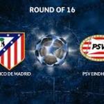 Футбольный прогноз бесплатно на Лигу Чемпионов УЕФА