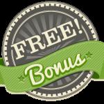 Бездепозитный бонус без пополнения
