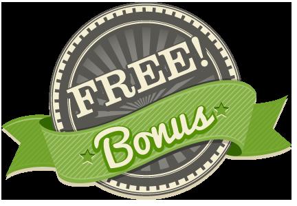 Конторах букмекерских приветственные в бонусы