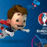 Фото Евро 2016 открытие
