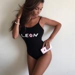 Как получить бонус в БК Леон