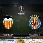 В ЛЕ дальше идет Валенсия